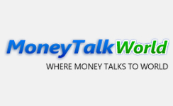 Money_Talk